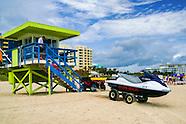 MIAMI BEACH (TRAVEL)