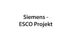 20160905 Siemens ESCO Hvidovre Hospital