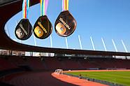 20140328 Zuerich2014 Medals