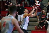 04-04-19-Milford-Volleyball