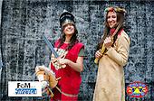Photocall Sant Jordi 2015