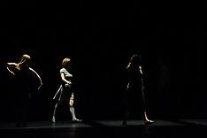 Dance Four