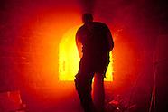 Smithsonian: Woerlitz Volcano