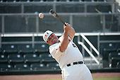 2016 Hurricanes Baseball