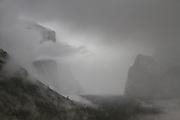 Awakening El Capitan