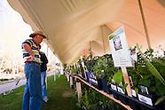 20090507 Plant Sale