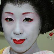 Tokyo Images