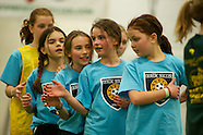 Nordic Indoor Soccer 03/10/14