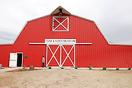 Oklahoma Photos