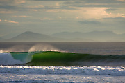 Waves and lineups from around the world.