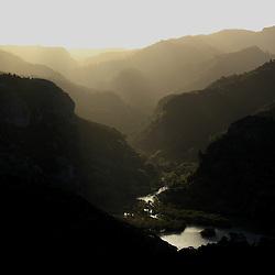 NZ Wildlife & Places