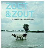 Zoet&Zout l Sweet & Salt