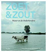 Opdrachtgever: Tracy Metz<br /> Uitgever: NAi010<br /> Vormgeving: Opera Design<br /> Auteurs: Tracy Metz, Maartje van den Heuvel<br /> Luchtfotografie uit archief