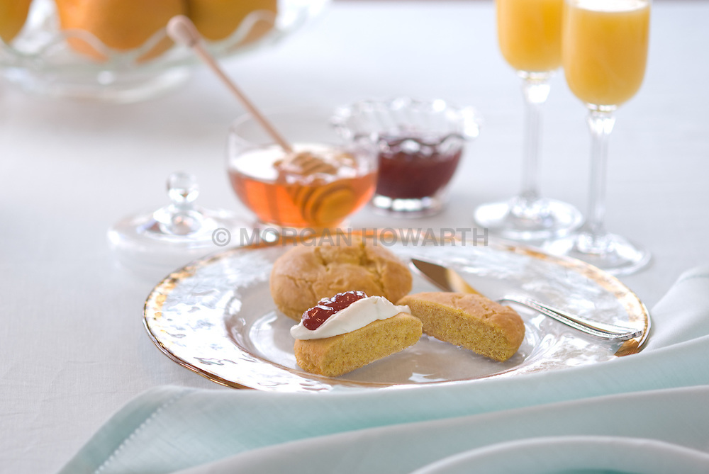Mixed drink Biscuits
