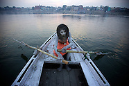India | Varanasi