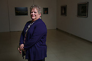 Norma Humphries, Assistant Dean College of Fine Arts