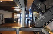 Nederland, Nijmegen, 3-4-2009Winkels in Nijmegen.Gallerie van sieraden Marzee.Foto: Flip Franssen/Hollandse Hoogte