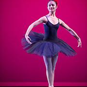 2014, Wellington Dance & Performing Arts Academy