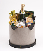 Gift Basket photo by Aspen Photo and Design for Gift-To-It