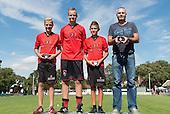 FB Oranjewoudcup 2015