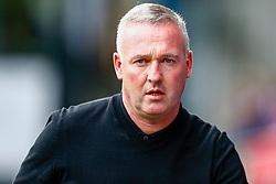 Ipswich Town manager Paul Lambert - Mandatory by-line: Phil Chaplin/JMP - 28/09/2019 - FOOTBALL - Portman Road - Ipswich, England - Ipswich Town v Tranmere Rovers - Sky Bet Championship