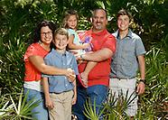 Degennaro Family May '14