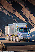 160709_DHT_Trucking