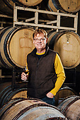 BridgeView Estate Winery Proofs