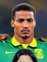 Fifa Men´s Tournament - Olympic Games Rio 2016 - <br /> South Africa National Team - <br /> Rivaldo Coetzee