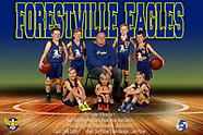 Eagles Teams