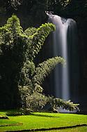 Vietnam Images-Nature-Landscape-Waterfall. phong cảnh việt nam -hoàng thế nhiệm
