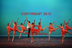 27 Company Contemporary