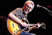 Hot Tuna Blues, Community Theater, Morristown, NJ 2/10/2011.