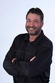 Mark Weiss- Kasian