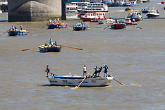 2018_06_30_Barge_driving_race_VFL