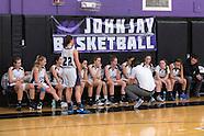 Women's JV Basketball