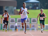 Day 3 SA Junior Championships 2 April 2016