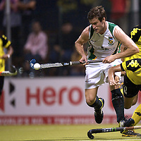 South Africa v Malaysia_gallery
