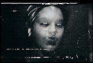 Scratched Stills - 1999