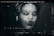 Self Portrait, 1999.