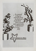 All Ireland Senior Hurling Championship Final,.Galway Vs Offaly,Offaly 2-11, Galway 1-12,.01.09.1985, 09.01.1985, 1st September 1985,.01091985AISHCF,.Bank of Ireland GAS All Stars, .