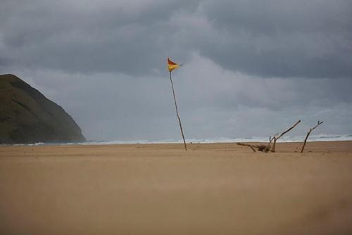 Travel, Transkei, South Africa Wild Coast