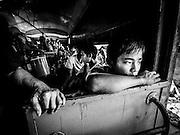 Yangon Circular Railway,Yangon metropolitan area, Myanmar Railways