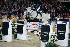 Mechelen 2013