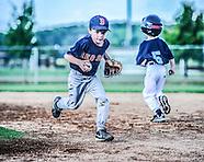 bbo-opc baseball 052815