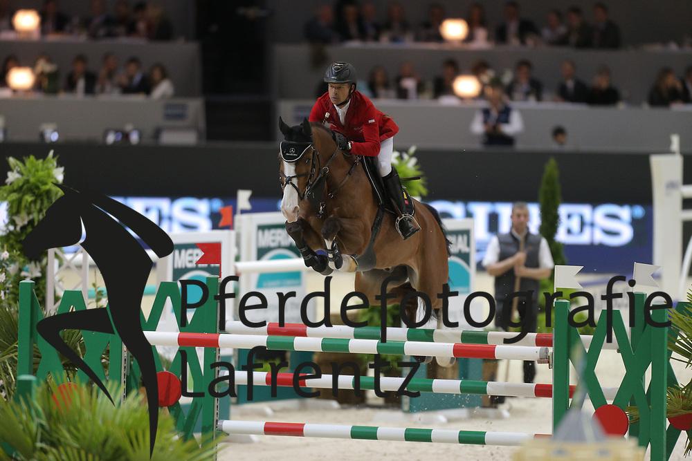Schwizer, Pius, Toulago<br /> Lyon - Weltcup Finale<br /> Finale II<br /> © www.sportfotos-lafrentz.de/Stefan Lafrentz