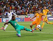 Chippa United v Kaizer Chiefs 3 Dec 2016