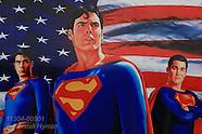 05: OHIO RIVER SUPERMAN MUSEUM