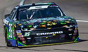 Mar 03, 2018  Las Vegas, NV, U.S.A.  # 35 Joey Gase coming into to turn1 during the Nascar Xfinity series Boyd Gaming 300 at Las Vegas Motor Speedway Las Vegas, NV.  Thurman James / CSM