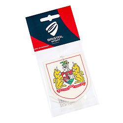 Bristol Sport Shop Product July - Rogan Thomson/JMP - 01/07/2017 - FOOTBALL.